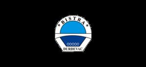 Bistra